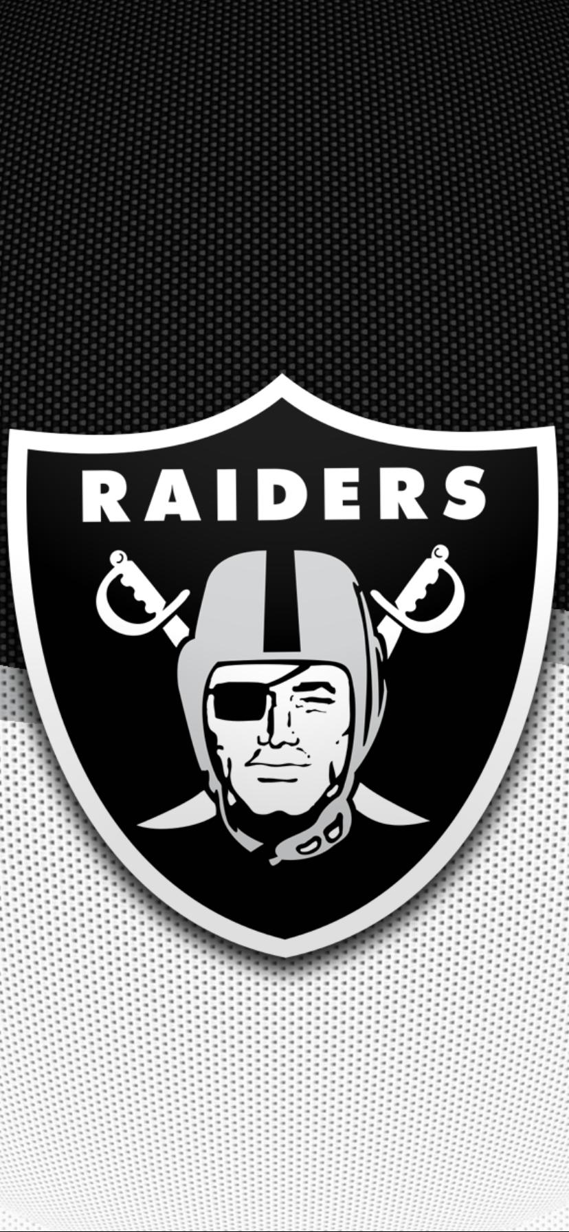 Pin By The David Arroyo On Raider Nation Sport Team Logos Raiders Team Logo