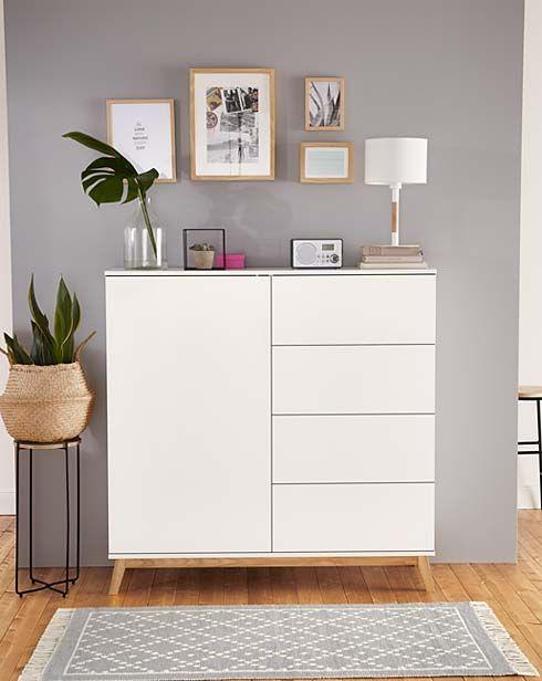 Kuschelige Bettwäsche \ Möbel fürs Schlafzimmer - bei Tchibo - sideboard für schlafzimmer
