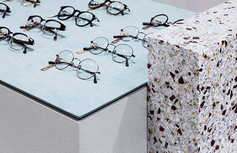 wallga-associate-end-piece-glasses-store-designboom-03