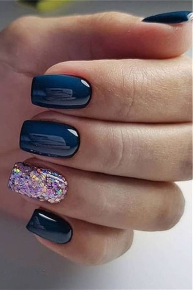 36 Short Gel Nails Art Design Take You New Look Amazing In 2020 In 2020 Pretty Nail Art Designs Gel Nail Art Short Gel Nails