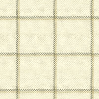 Low prices and free shipping on Kravet fabric. Strictly 1st Quality. Search thousands of luxury fabrics. $7 swatches available. Item KR-32994-16.