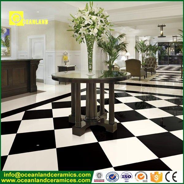 60x60 Hot Sale Cheap Price Super White Porcelain Floor Tiles