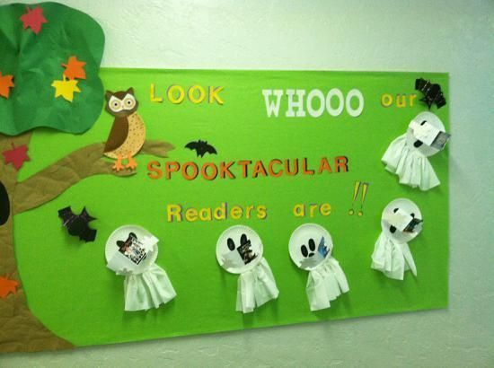 Look Whoo Our Spooktacular Readers Are! - Halloween Bulletin Board #halloweenbulletinboards Owl-Halloween-Board #halloweenbulletinboards Look Whoo Our Spooktacular Readers Are! - Halloween Bulletin Board #halloweenbulletinboards Owl-Halloween-Board #halloweenbulletinboards Look Whoo Our Spooktacular Readers Are! - Halloween Bulletin Board #halloweenbulletinboards Owl-Halloween-Board #halloweenbulletinboards Look Whoo Our Spooktacular Readers Are! - Halloween Bulletin Board #halloweenbulletinboar #halloweenbulletinboards