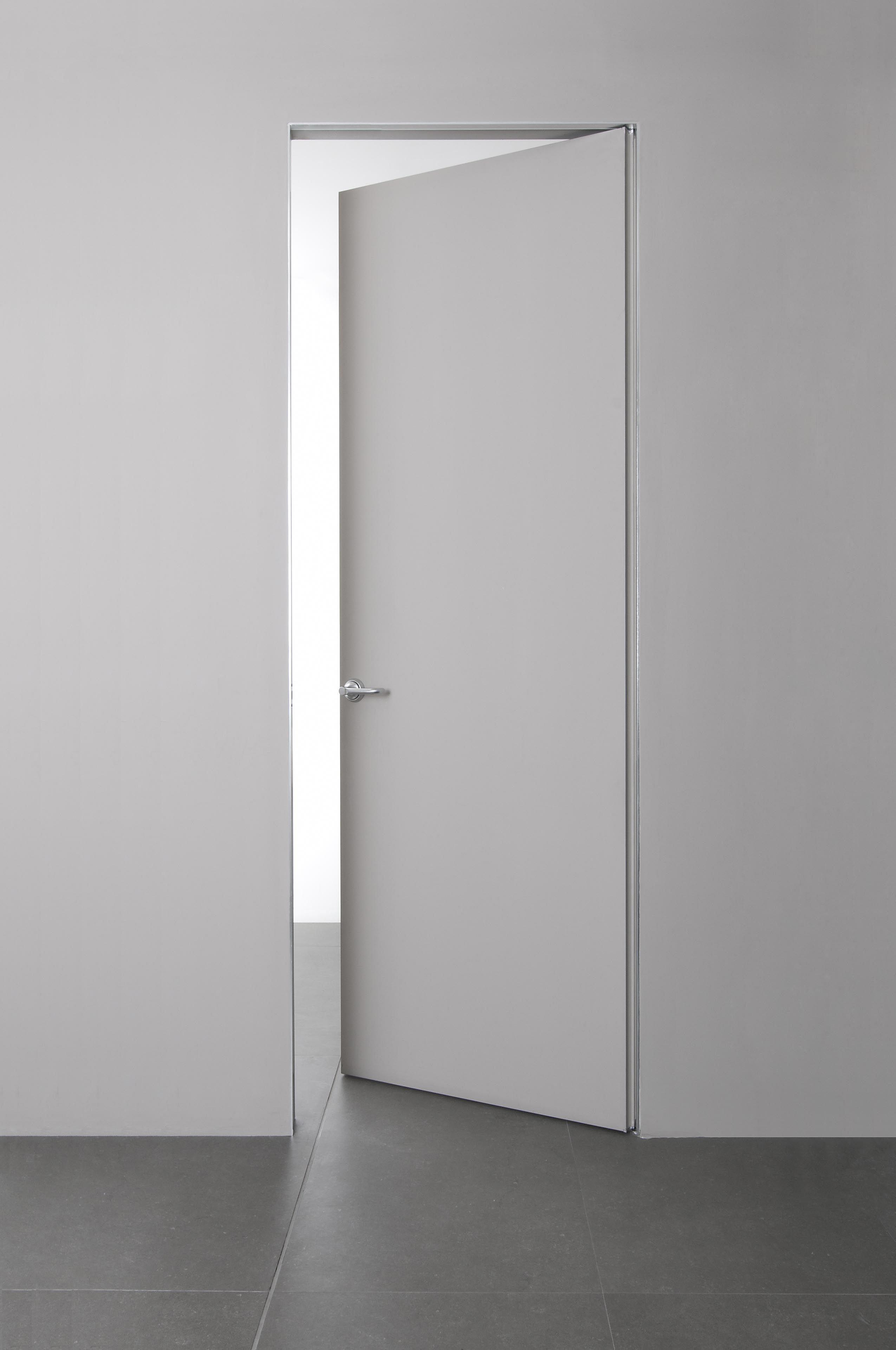 White Internal Doors With Glass Internal Door Sizes Room Door 20190528 Internal Doors Doors Interior Wood Doors Interior