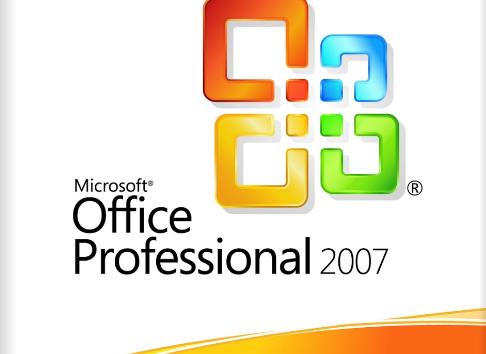 microsoft office 2007 free download full version 64 bit