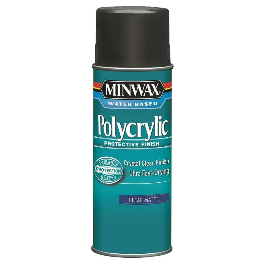 Minwax Wipe On Poly Gloss Water Based Polyurethane 16 Fl Oz Lowes Com Minwax Dining Chair Makeover Water Based Wood Stain