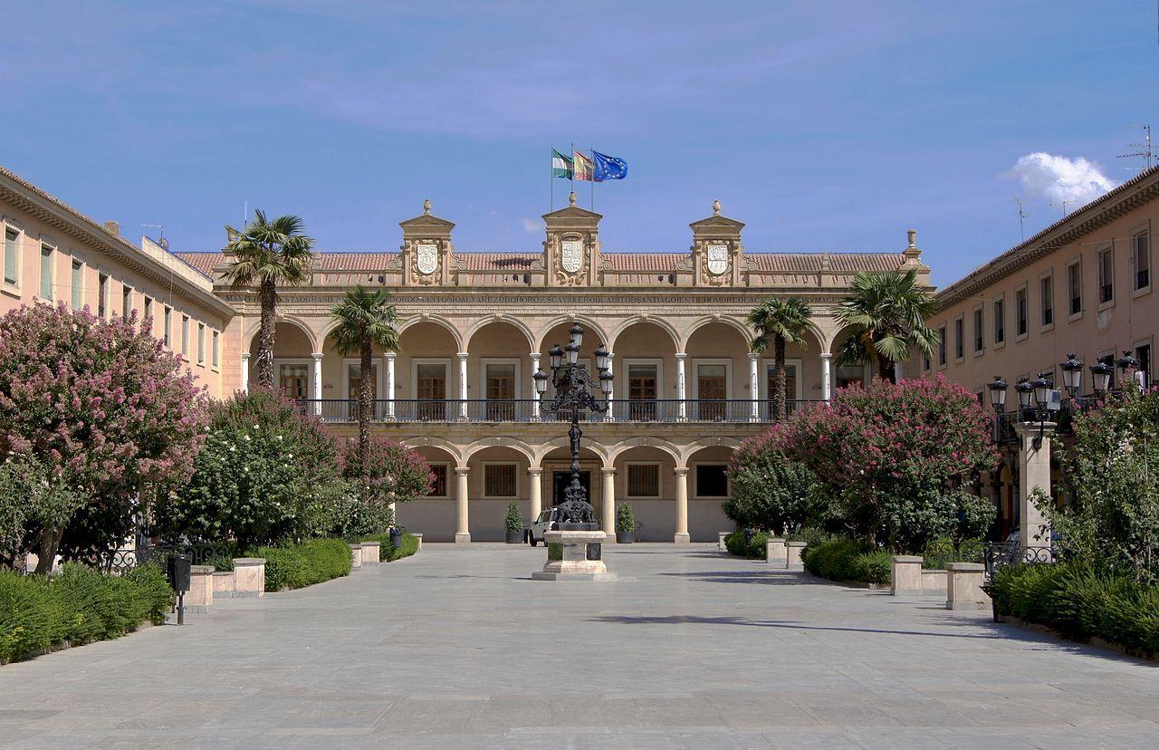 Pueblos de Granada que no te defraudarán si los visitas