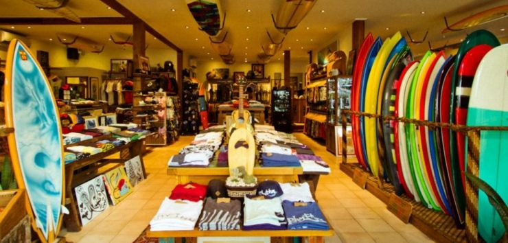 Drifter Surf Shop Surf Shop Surf Board Shop Surf Store