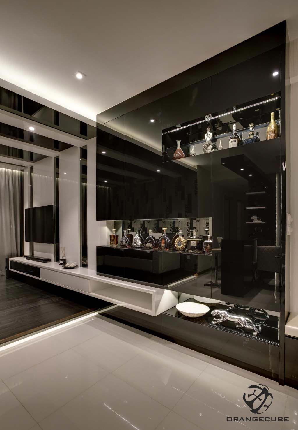 Online home decorating software homedecoratingarticles interiordesignsingapore also rh pinterest