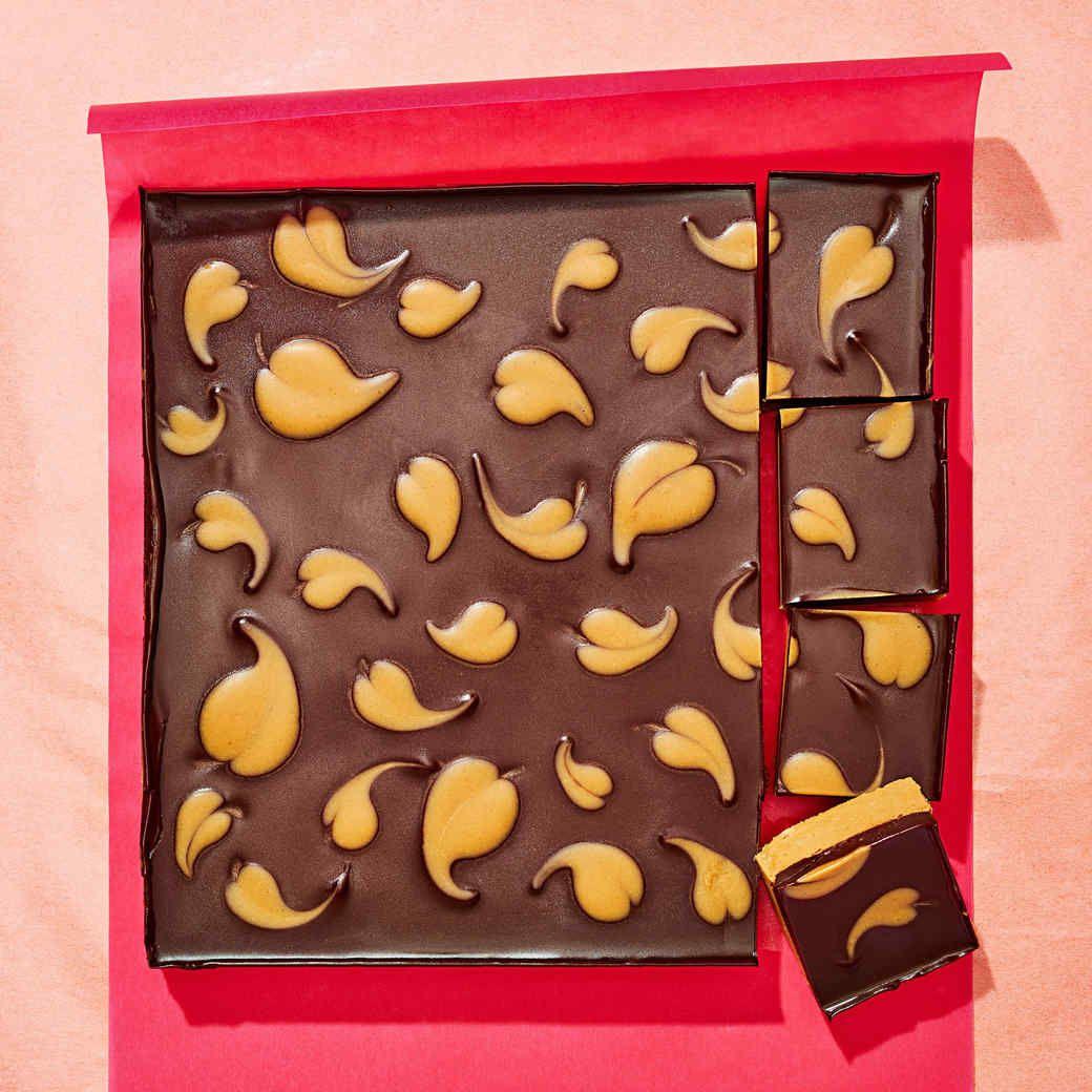 Martha Stewart   Recipes, DIY, Home Decor & Crafts