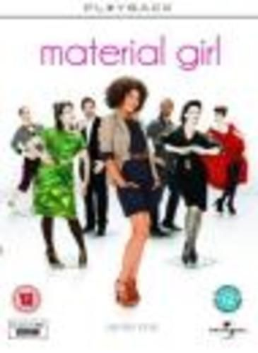 #Material girl series 1  ad Euro 14.45 in #Universal pictures #Entertainment dvd and blu ray