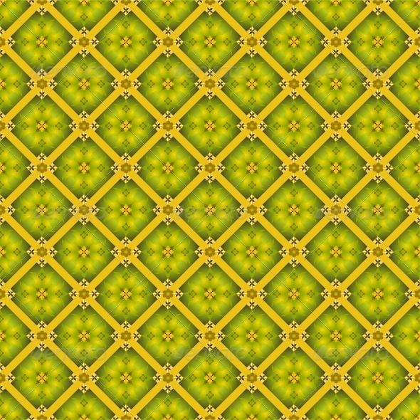 Background from Abstract Vintage Figures  #GraphicRiver         a background consisting of different figures of green yellow color                     Created: 11 December 13                    Graphics Files Included:   JPG Image #Vector EPS #AI Illustrator                   Layered:   No                   Minimum Adobe CS Version:   CS             Tags      abstract #backdrop #backgrounds #color #concepts #creativity #decor #decoration #design #elegance #green #illustrations #line #part…