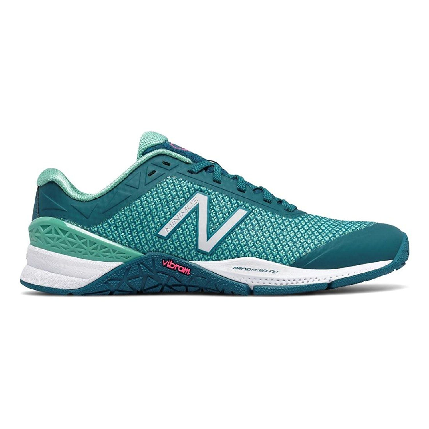 New Balance Women's WX40V1 Cross Trainers >>> Check out the image by  visiting the