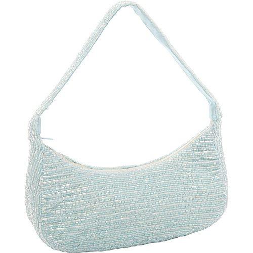 #FabricHandbags, #Handbags, #MoynaHandbags