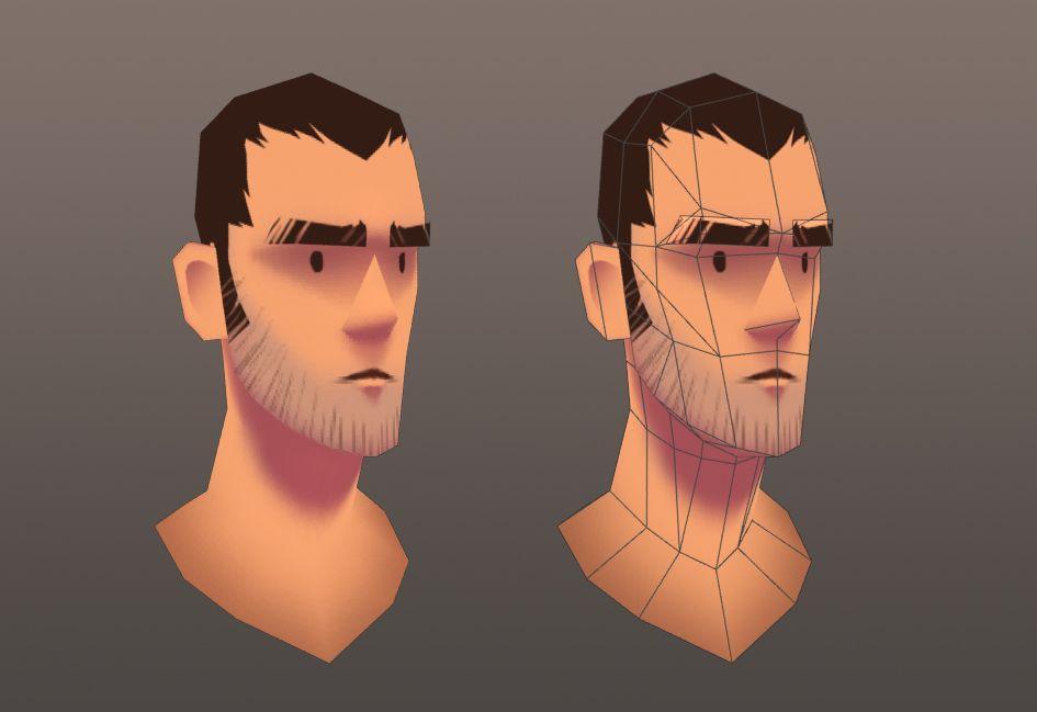 Male Character Modeling In Blender : Best male character design ideas on pinterest grey