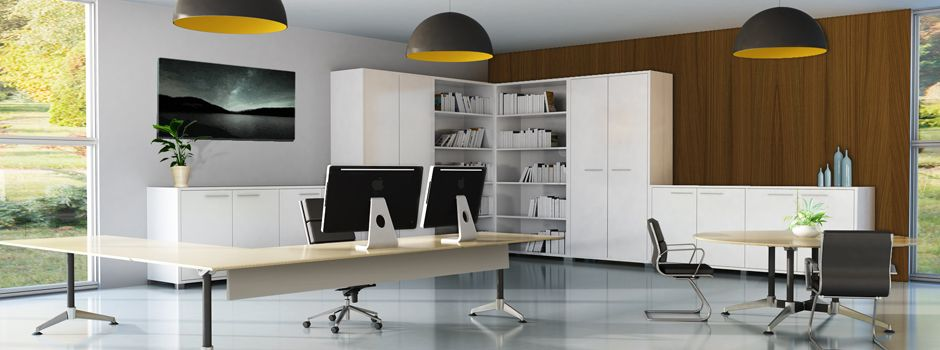 office desks cheap melbourne modern office design on pinterest