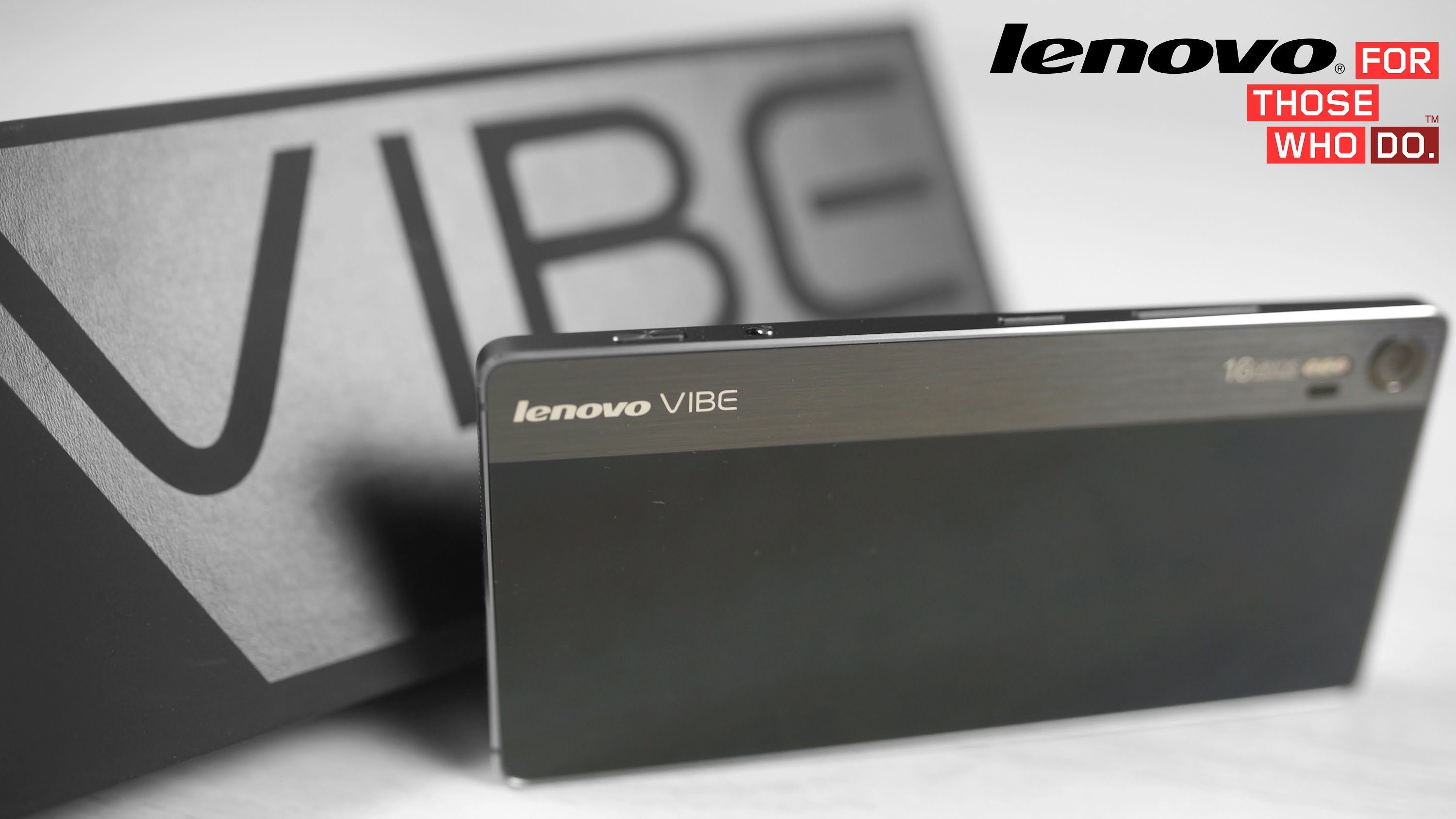 Official Stock Rom Frimware Lenovo Vibe Shot Z90 You Can Use This Grey Smartphone File To Unbrick Using Qfill Qpst Miflash On Pc Read Here Back