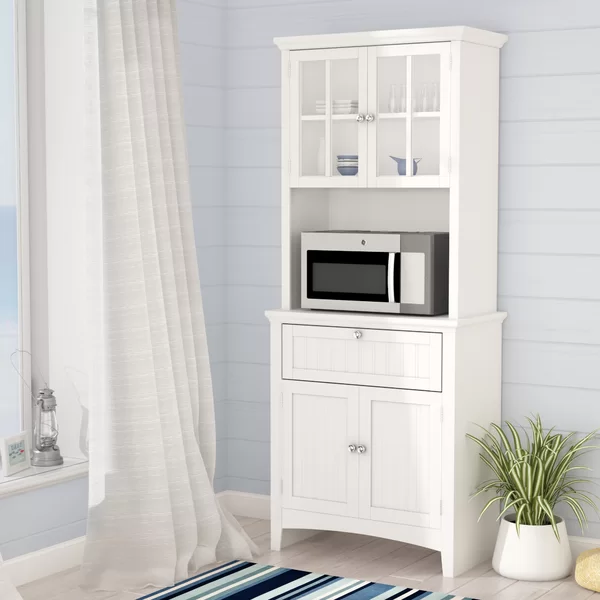 Sorens Swanscombe 70 Kitchen Pantry In 2020 Pantry Cabinet Kitchen Pantry Cabinets Diy Pantry Organization
