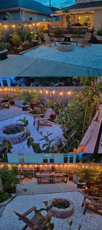 Reddit The Front Page Of The Internet Backyard Watering Garden