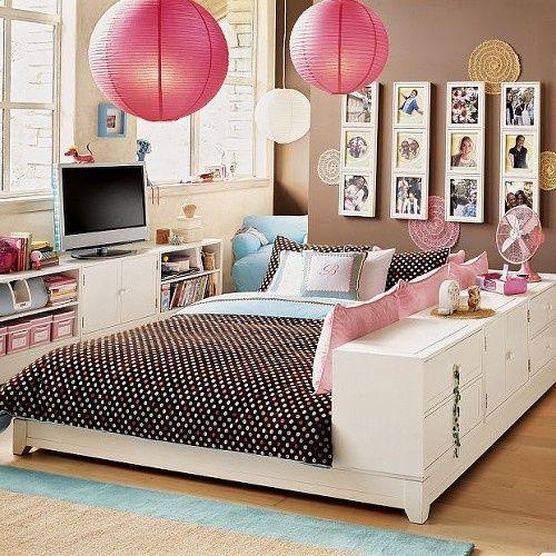 Habitaciones De Ensueño Dormitorios Decoracion De: Fotos De Recamaras Modernas