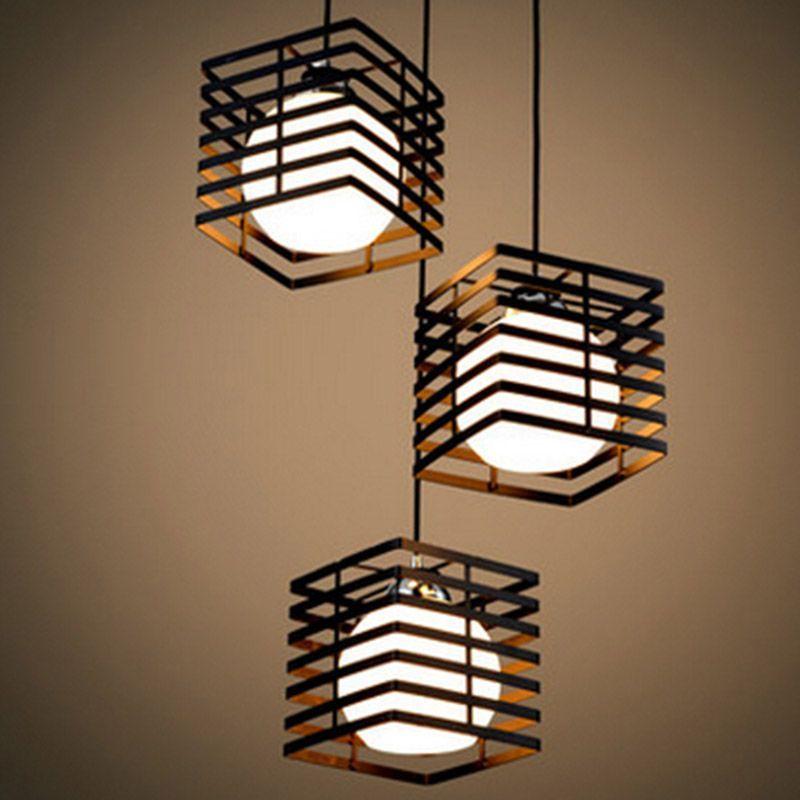 Luminairechina Suspension Suspendues Pendentif Luminaire Mainland Clairage Hanglamp Lustres Modernos Ideias De Decoracao Para Casa Design De Lampadas