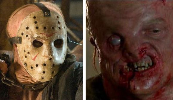 Image result for derek mears jason unmasked