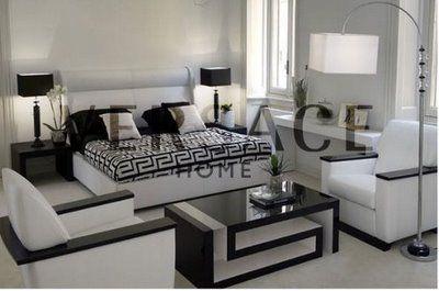 Home Decor Furniture Home Wall Decor Ideas Di 2018 Home