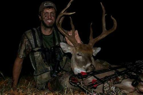 Luke got em a buck :) oh my.. no words!