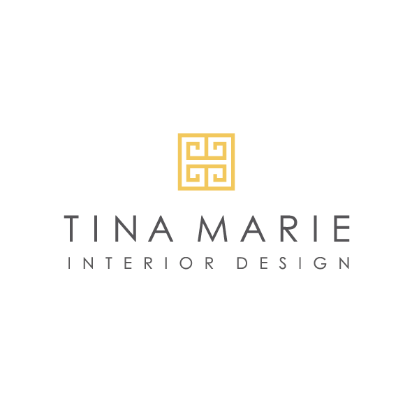 Pin By Amanda Rackley On Branding Inspiration Interior Designer Logo Geometric Logo Design Branding Design Logo
