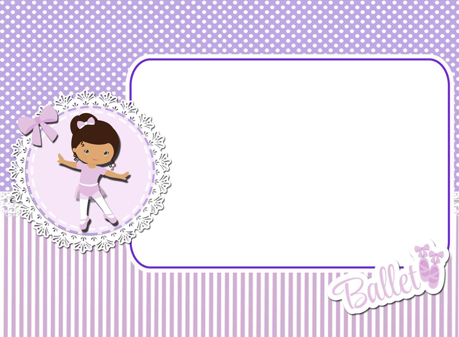 Kit personalizado para imprimir callys design kits personalizados kit personalizado para imprimir callys design kits personalizados gratuitos stopboris Choice Image