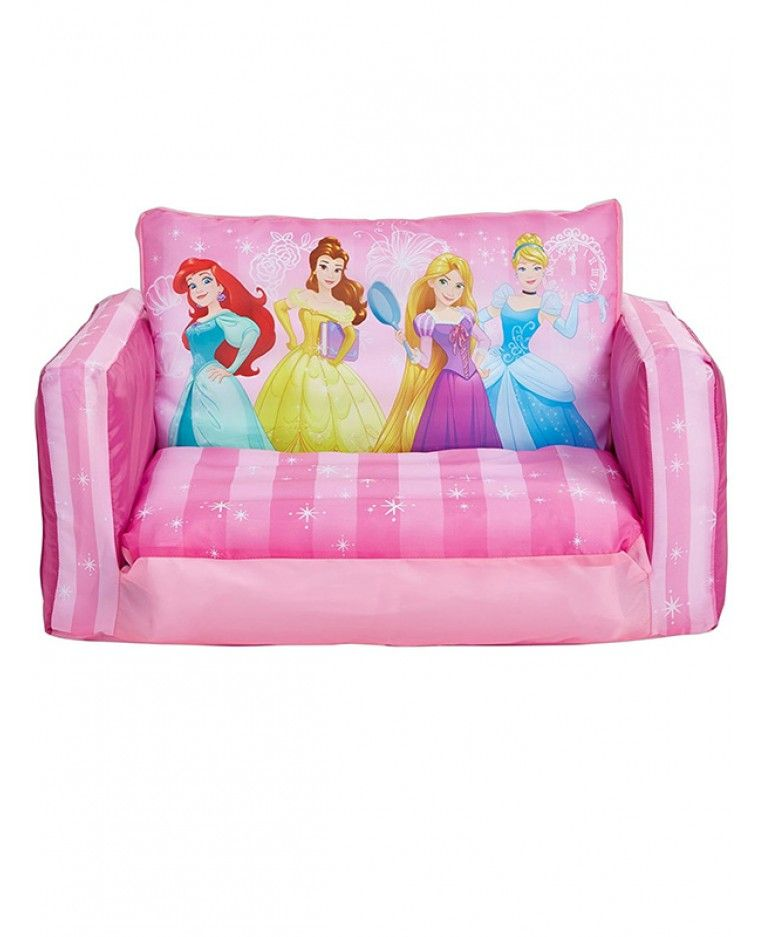 Prime Disney Princess Flip Out Sofa Disney Princess Kids Couch Onthecornerstone Fun Painted Chair Ideas Images Onthecornerstoneorg