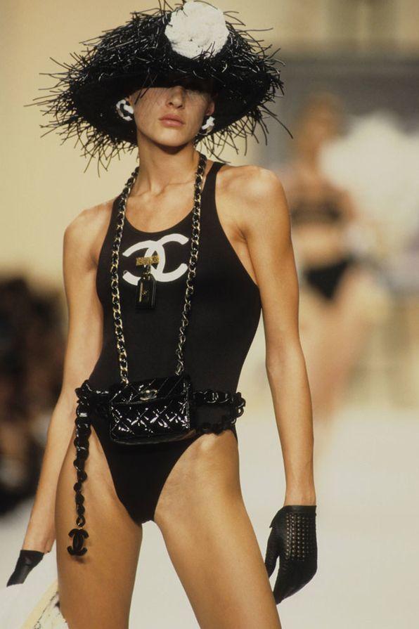 swimsuit runway show #swimsuit #runway & swimsuit runway ; swimsuit runway show ; swimsuit runway models ; swimsuit runway 2019 ; swimsuit runway victoria secret ; swimsuit runway poses ; swimsuit fashion runway ; swimsuit fashion show runway