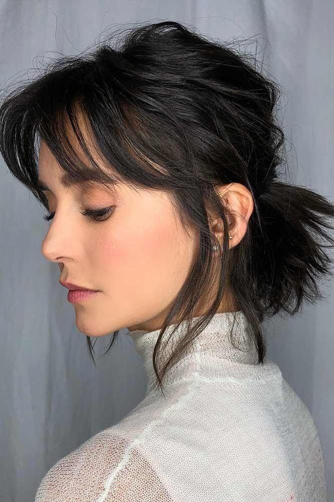 31 Refreshing Medium Length Hairstyles Medium Length Hair