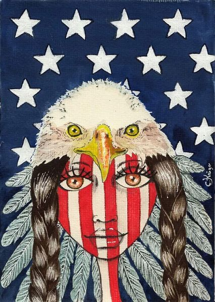 https://w4.kunstnet.org/31287/american-spirit.jpeg