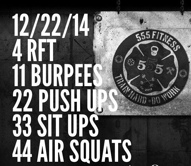 Results Crossfit Workout: Fit Chick Fitness Motivation Inspiration Fitspo CrossFit