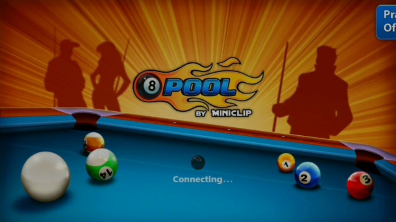 8 Ball Pool Coin Hack All In 40m Coin Trick Vpn Vr 3 12 3 Anti Ba