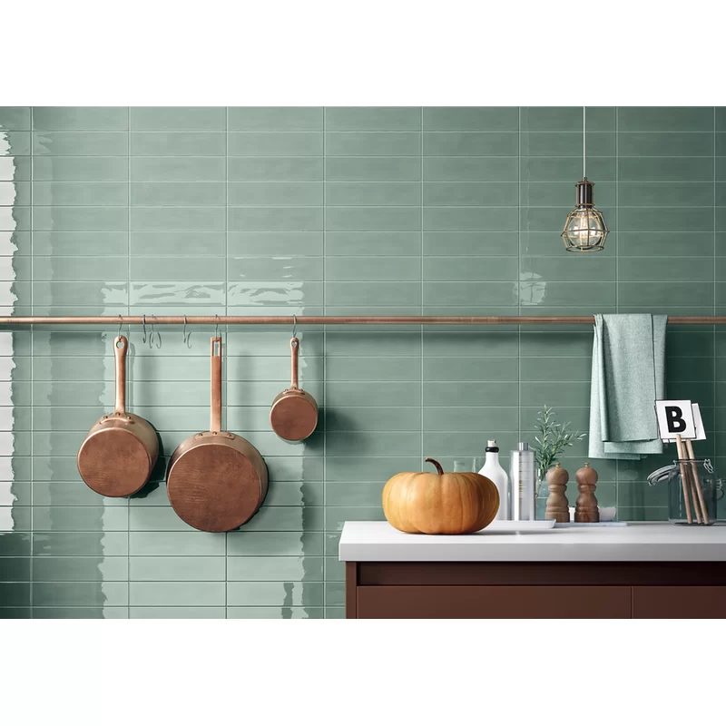 Slash 3 Quot X 12 Quot Porcelain Subway Tile Feinsteinzeug
