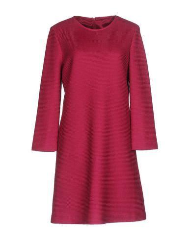BOUTIQUE MOSCHINO Women's Short dress Fuchsia 10 US