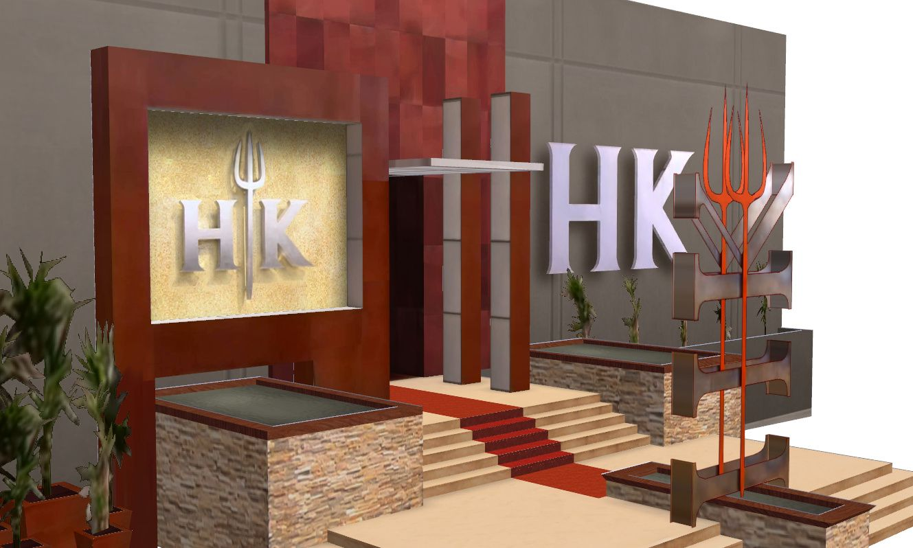 Kitchen Tv Hells Kitchen Of Chef Gordon Ramsay S Hell S Kitchen Tv