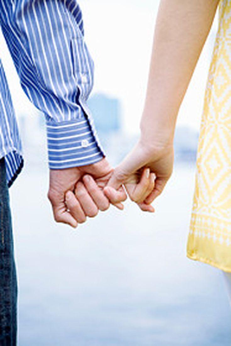 dating simulation walkthrough