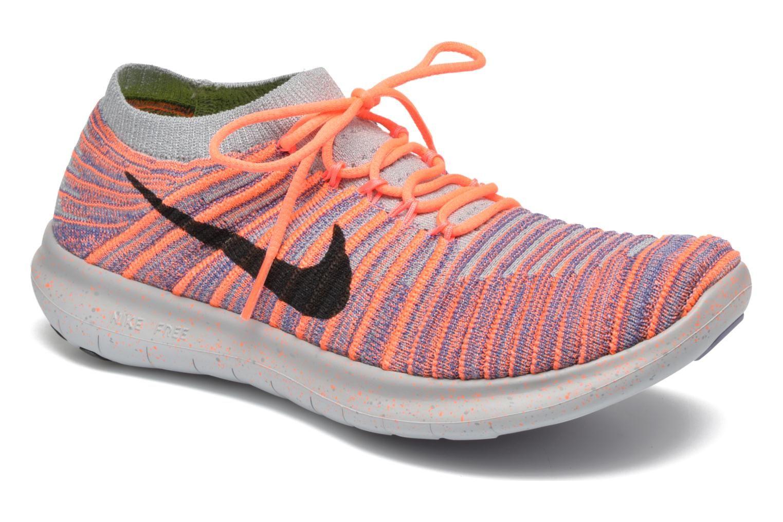 zapatillas mujer 42 nike