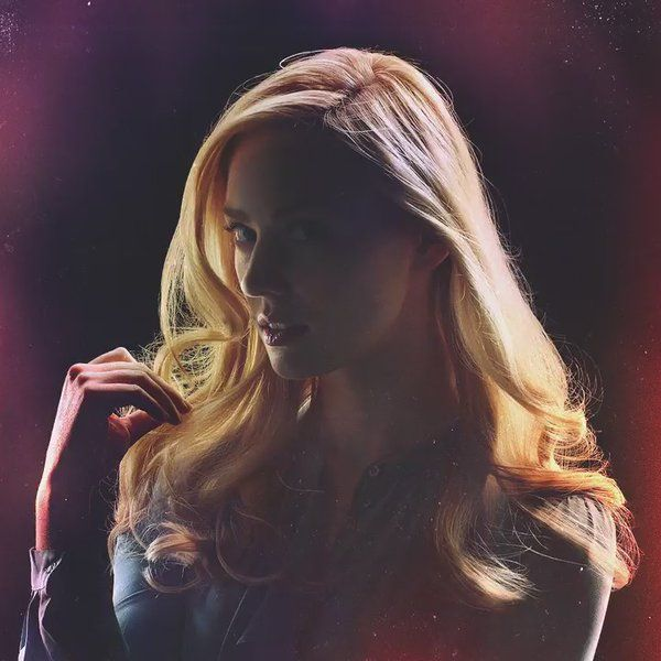 """Daredevil on Twitter: """"There are at least two sides to every story... #KarenPage #Daredevil https://t.co/l2Yl8Sjq9v"""""""