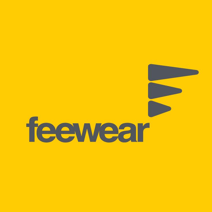 Pin By 50 Style On Feewear 50 Style Tech Company Logos Company Logo Logos