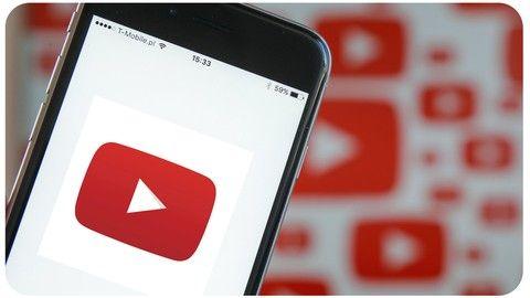udemy youtube ad
