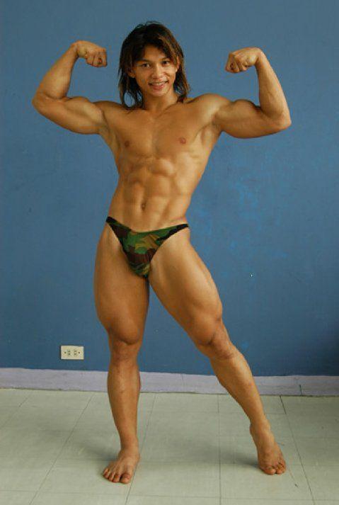 Missy hyatt bikini