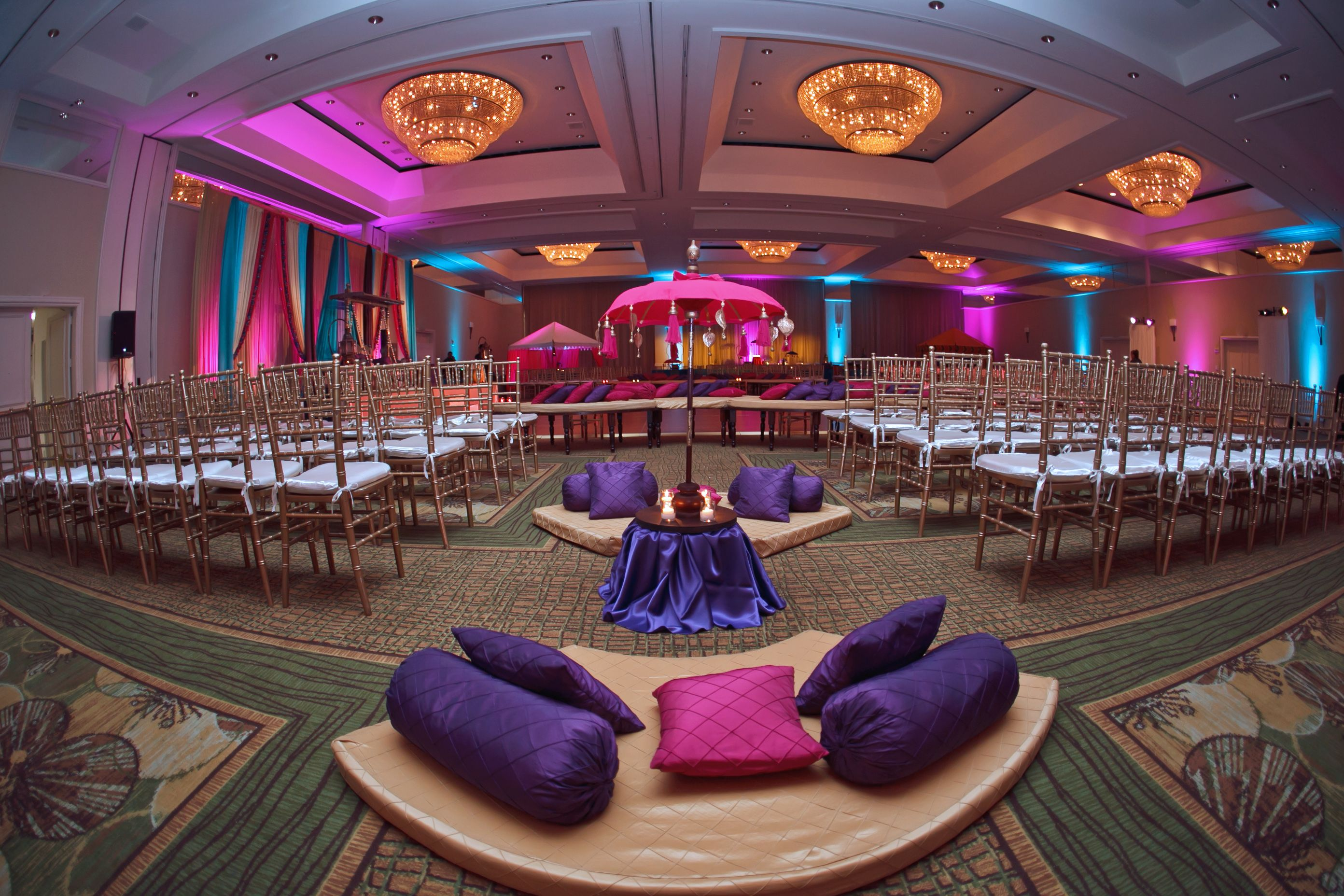 Grand hyatt tampa bay wedding venue in tampa fl south asian grand hyatt tampa bay wedding venue in tampa fl south asian wedding junglespirit