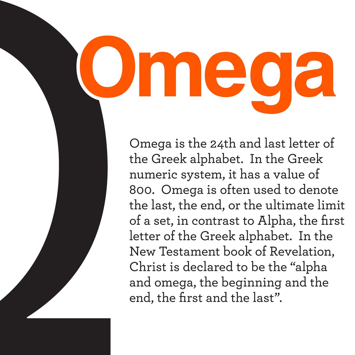 Omega symbols google search omega symbols pinterest omega omega symbols google search biocorpaavc Gallery