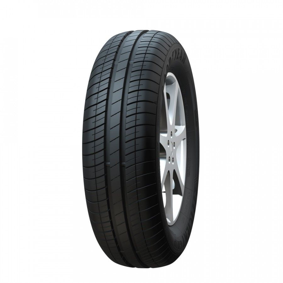 Purchase Tyres That Have An Above Average Wet Grip Rating You May Find Excellent Eu Wet Grip Rated Tyres At The Facility Of I Geneva Motor Show Tire Car Tires