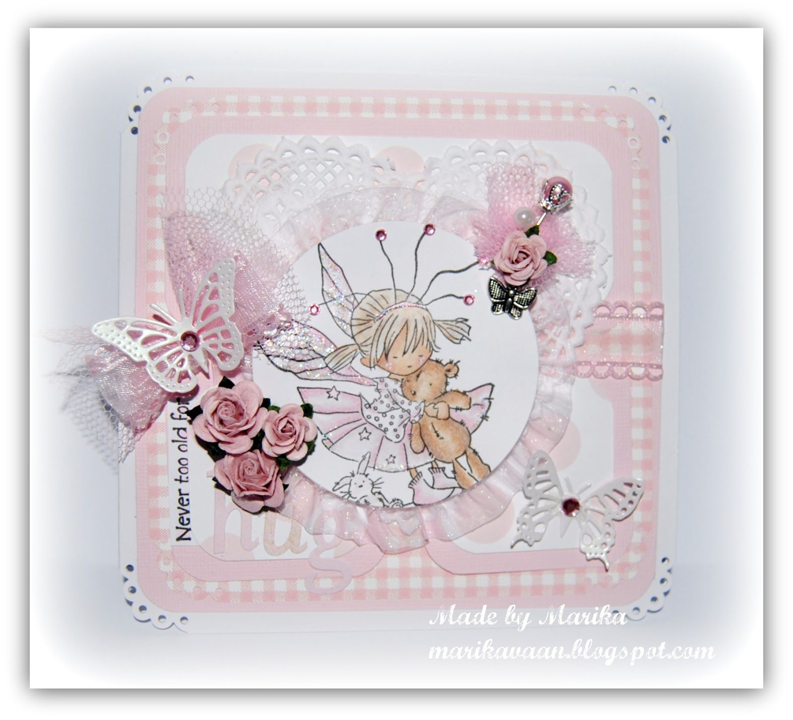 LOTV - Never too old for a hug - http://www.liliofthevalley.co.uk/acatalog/Stamp_-_Never_Too_Old_for_a_Hug.html