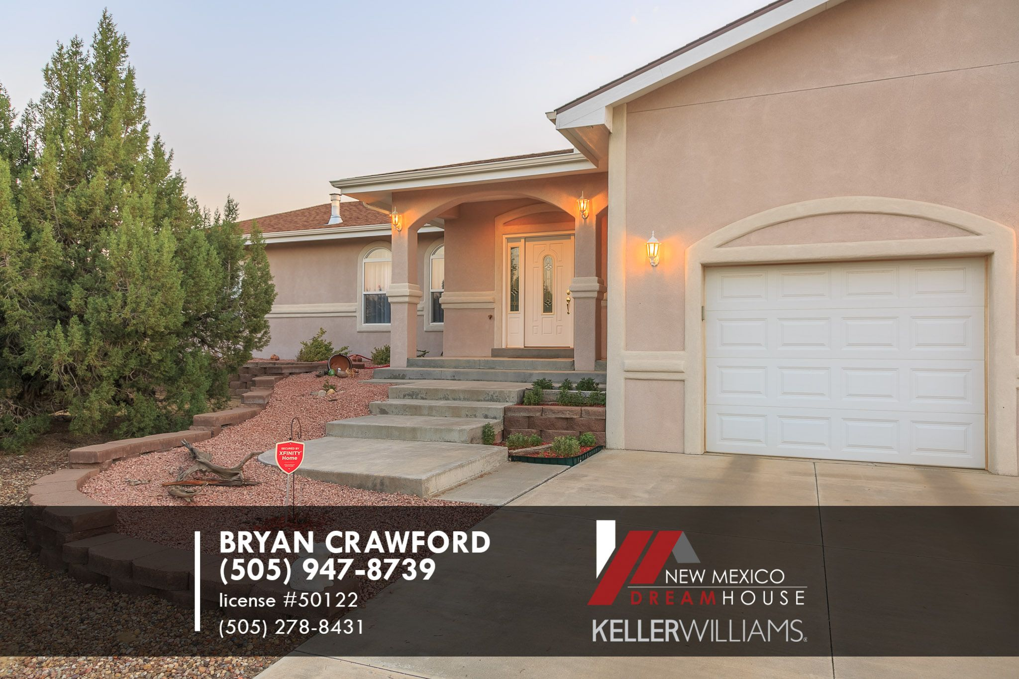 This Is A Must See A Beautiful 4 Bedroom 2 Bath Home Located In The Desirable Foothills Area This Home Features Vaulted Ceili With Images Dream House House Styles House